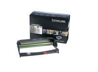 Lexmark PHOTOCONDUCTOR UNIT 30K PGS.