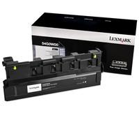 Lexmark 54XWASTE CONTAINER OTHER SUPPL