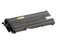 Brother Toner Cartridge 2600 Pages