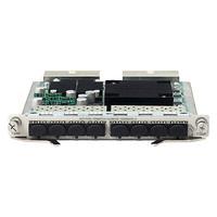Hewlett Packard HP 6600 8-P OC-3/12C POS/GBE