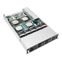 Asus RS920-E7/RS8 (IKVM) RACK2U 4PC