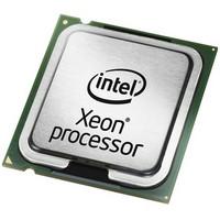 Lenovo INTEL XEON PROCESSOR E5-2640
