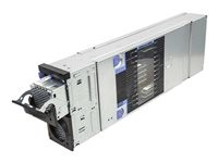 Lenovo INTEL E7-4820 V4 COMPUTE BOOK