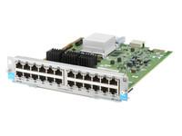 Hewlett Packard HP 24P 10/100/1000BASE-T V3