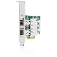 Hewlett Packard HP ETHERNET 10GB 2P 571SFP+