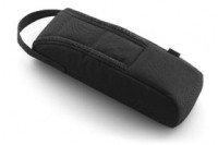 Canon P-150 / P-215 CARRYING CASE