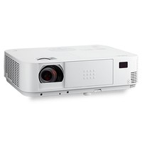 NEC M363X DLP XGA
