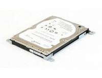 Origin Storage 512GB MLC SSD LAT. E5420/E5520
