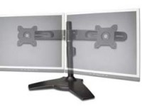 Digitus Dual LCD Display Stand
