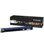 Lexmark PHOTOCONDUCTOR UNIT 3-PACK