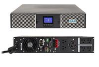 Eaton 9PX 2000 RT 120V