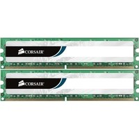 Corsair DDR3 1333MHZ 8GB 2X240 DIMM