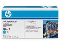 Hewlett Packard CE261A HP Toner Cartridge 648A
