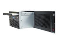Hewlett Packard DL360 GEN9