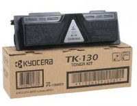 Kyocera TK-130