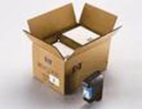 Hewlett Packard INK CARTRIDGE SPS NO 45A