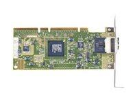 Hewlett Packard ESL G3 CONTROLLER BOARD UPG KI