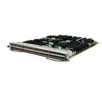 Hewlett Packard HP FF 12900 48P 10GBE SFP+