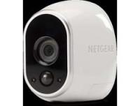 Netgear ARLO SMART HOME HD CAMERA