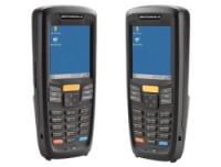 Zebra MC2180, 1D, USB, BT, WLAN, Num., Kit (USB)