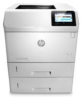 Hewlett Packard LASERJET ENTERPRISE M606X
