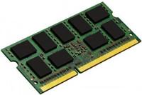 Kingston 16GB DDR4-2400MHZ ECC CL17