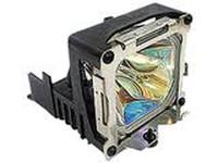 Benq SPARE LAMP F/MX661