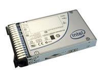 Lenovo P3700 800GB NVME 2.5IN G3HS