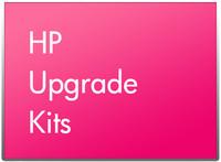 Hewlett Packard HP 12MM X 60MM