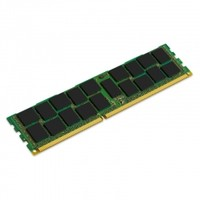 Kingston 8GB DDR3-1600 MHZ ECC REG