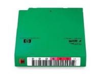Hewlett Packard HP LTO-4 Ultrium 20x