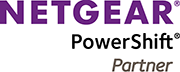 netgear_power_b180