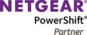 netgear_power_b180