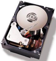 Lenovo 500GB 7.2K 6GBPS NL SATA 3.5IN
