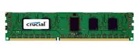 Crucial 8GB DDR3L 1600MT/S