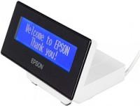 Epson DM-D30, weiß, USB