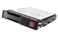Hewlett Packard 1TB6G 7.2K LFF MDL SC HDD-STOC