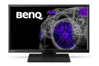 Benq BL2420PT 60.45 CM 23.8IN LED