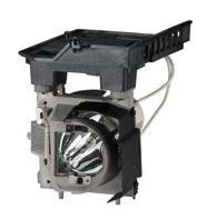NEC NP19LP SPARE LAMP