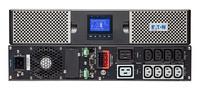 Eaton 9PX 3000I RT2U