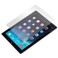 Targus SCREEN PROTECTOR F IPAD AIR