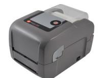Datamax-Oneil E-4205A MKIII TT 203DPI