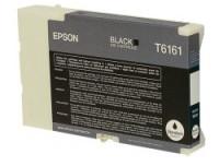 Epson INK CARTRIDGE BLACK