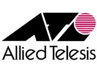 Allied Telesis NC ADVANCED 1YR AT-GS980M/52