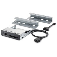 Hewlett Packard 15-IN-1 USB2/3 MEDIA CARDREADE