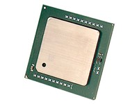 Hewlett Packard SL2X0S GEN8 E5-2660V2 KIT