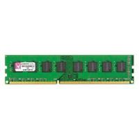 Kingston 16GB 1600MHZ DDR3 NON-ECC