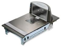 Datalogic ADC MAGELLAN 8400 SCANNER