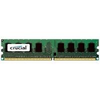 Crucial 4GB DDR3 1866 MT/S (PC3-14900)