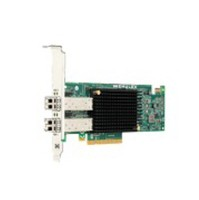 Lenovo Network 2x10GB SFP+